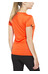 Dynafit Traverse - T-shirt manches courtes - orange